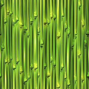 bamboo_seamless_green2