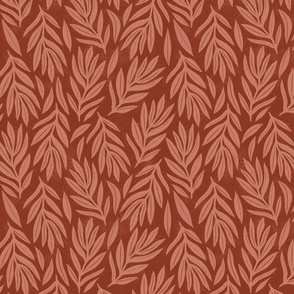 Tullah red