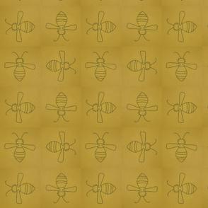 BeesGold