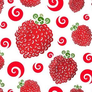 Raspberry_pattern3