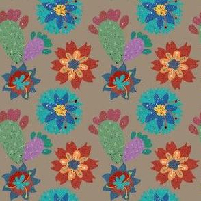 Southwest Florals