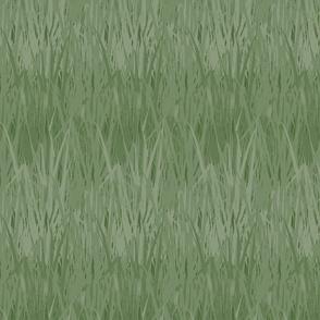 Grassy Meadow,  Summer