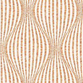 elliptic (large, orange)