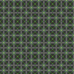 Pattern-12-_7