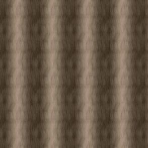 Small Fawn agouti mink stripe digital fur texture