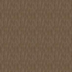 Small Sandy brown digital fur texture