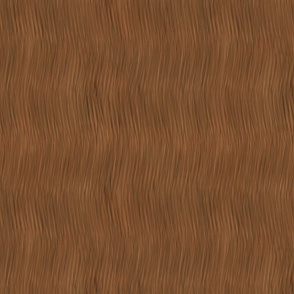Rusty tan digital fur texture