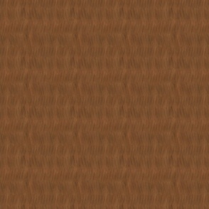 Small Rusty tan digital fur texture