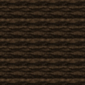 Small Brown brindle digital fur texture