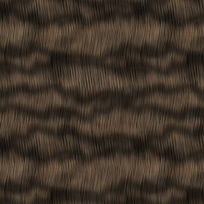 Tan brindle digital fur texture
