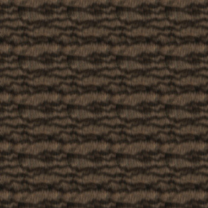 Small Tan brindle digital fur texture