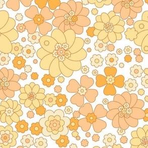 Flower Power-sunny