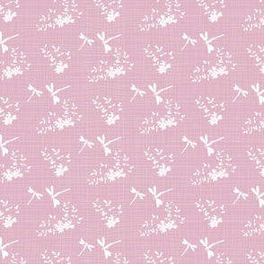 light pink, pink and white summer pattern, dragonfly design insects, nature, fly dragonflies, fly dragonfly, dragonfly wallpaper,  quiet soft pink, soft design, soft pattern