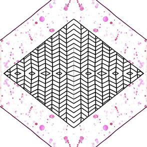 herringbone print jpeg