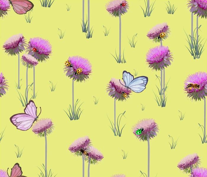 wflowers