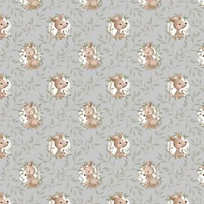 kangaroo grey tile
