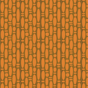Tiki Screen_Orange