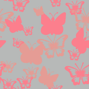 Changes (pink/grey)