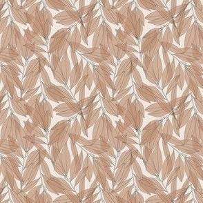 Bay Leaf Branch