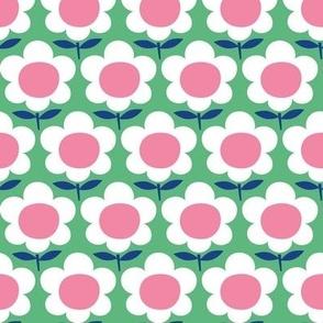 FFLUR (green)