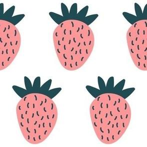 Kiitos Strawberry