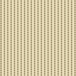 cross stitch 2057-55