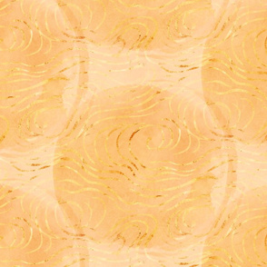 Japandi Zen Sun