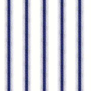 petite shibori stripes