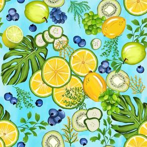 Fruit Punch_Blue