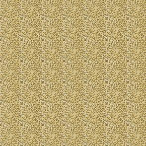 Sm Golden Tweed by DulciArt,LLC