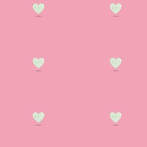 Thoughtful Heart