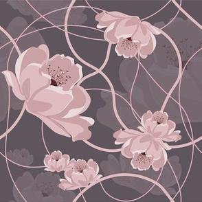 Abstra Rose
