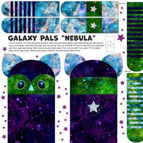 Galaxy-Pals-Nebula