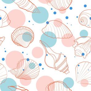 Summer_vibes_seashells