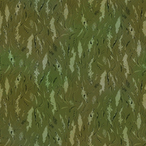 Wild_grasses_green_camo_textured_version_by_rysunki_malunki