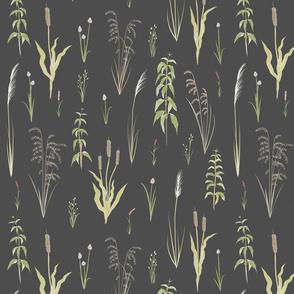 Wild Grass-01