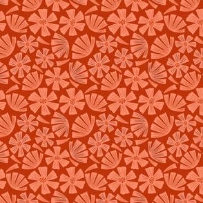 Maysi red small
