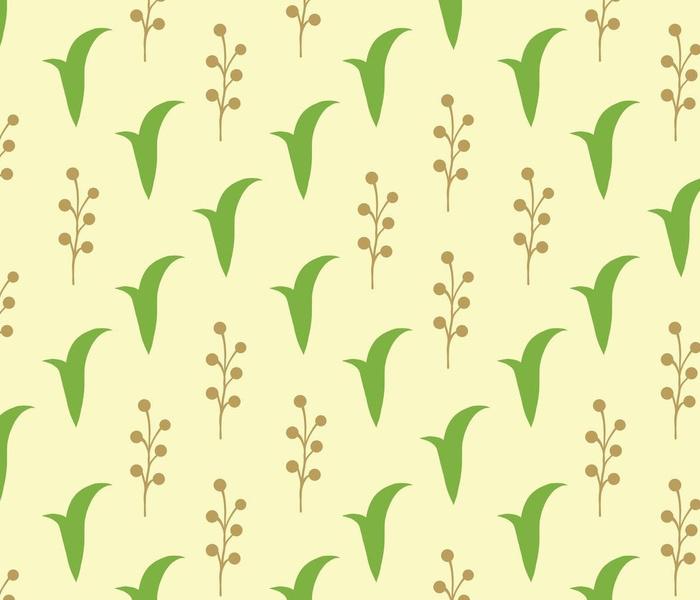 Wild Grass DC