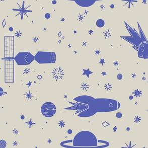 Space_rumpus