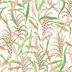 Hidden dragonflies-02