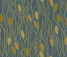 Foxtail Grass Nouveau