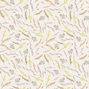 Wild Grass copy