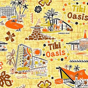 Tiki Oasis 2021a