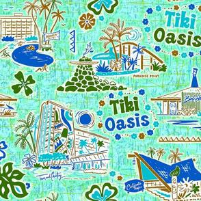 Tiki Oasis 2021c