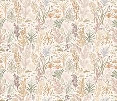 Wild_Grasses-Light Linen