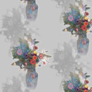 Zen Bouquet - 1