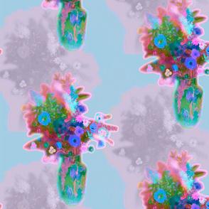 Zen Bouquet - 3