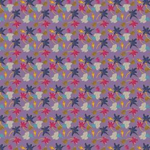 floral_euphoric-01