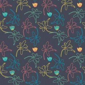 floral2pattern