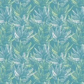 blueplants